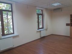 Аренда Офис с ремонтом Приморский район Жуковского/Пушкинская