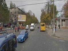 Продажа Магазин с ремонтом Малиновский район Генерала Петрова