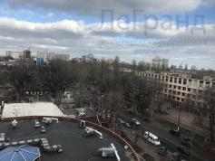Аренда Магазин с ремонтом Приморский район  Проспект Шевченко/Семинарская