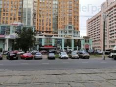 Продажа Магазин с ремонтом Приморский район Генуэзская