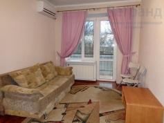 Аренда Квартира жилое Приморский район переулок Нахимова/Канатной