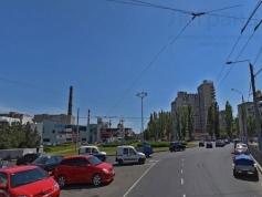 Аренда Магазин с ремонтом Киевский район Ак. Королёва/пл. Независимости