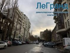 Аренда Офис с ремонтом Приморский район Военный спуск/Приморская