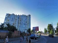 Аренда Кафе/ресторан с ремонтом Приморский район Фонтанская дорога/Ванный пер
