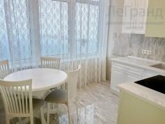 Аренда Квартира после капитального ремонта Приморский район Каманина/ЖК «Тридцать вторая Жемчужина»