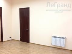 Аренда Магазин с ремонтом Киевский район Королева/Инглези