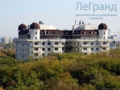 Аренда Офис с ремонтом Приморский район Ониловой/Большая Арнаутская