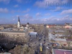 Аренда Магазин с ремонтом Приморский район Преображенская/Большая Арнаутская