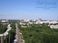 Аренда Магазин  Приморский район Гагарина/Фонтанская дорога