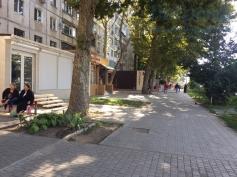 Аренда Магазин с ремонтом Суворовский район Добровольского/Бочарова