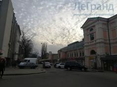 Аренда Офис после капитального ремонта Приморский район Торговая/Садовая