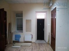 Продажа Офис с ремонтом Приморский район Большая Арнаутская