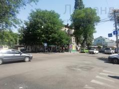 Аренда Магазин  Приморский район 1