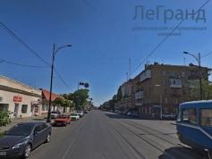 Аренда Магазин с ремонтом Приморский район Тираспольская/Старопортофранковская
