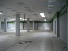 Аренда Магазин рабочее Приморский район Фонтанская дорога /Сегедская