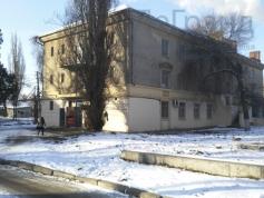Продажа Магазин рабочее Суворовский район  Церковная/Балковская