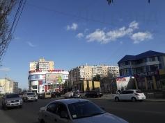 Аренда Магазин с ремонтом Киевский район Ак.Королёва/Вильямса