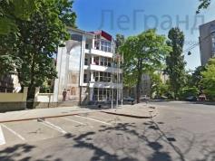 Аренда Магазин с ремонтом Приморский район Канатная / Еврейская