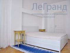 Аренда Квартира жилое Приморский район Армейская ЖК Армейский