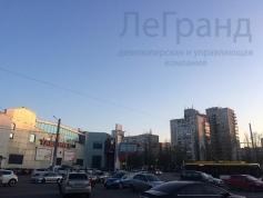 Аренда Магазин с ремонтом Киевский район Глушко/пл. Независимости