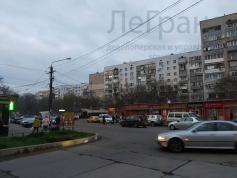 Аренда Магазин с ремонтом Киевский район Маршала Жукова / Левитана