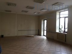 Аренда Офис с ремонтом Киевский район Левитана /Люстдорфская дорога