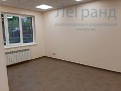 Аренда Магазин с ремонтом Малиновский район Генерала Петрова/Космонавтов