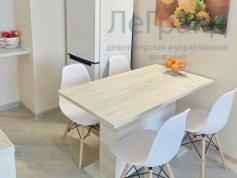 Аренда Квартира жилое Приморский район Литературная ЖК 35 Тридцать пятая жемчужина