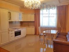 Аренда Квартира после капитального ремонта Приморский район 3к квартира проспект Шевченко Климовские дом