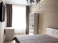 Аренда Квартира после капитального ремонта Приморский район 2к квартира  Генуэзская ЖК 36 Тридцать шестая Жемчужина