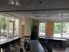Продажа Офис с ремонтом Приморский район Маршала Говорова/Академическая