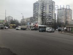 Аренда Магазин с ремонтом Суворовский район Бочарвоа / Добровослького