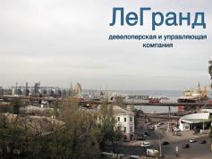 Аренда Офис под ремонт Приморский район Приморська/Військовий спуск