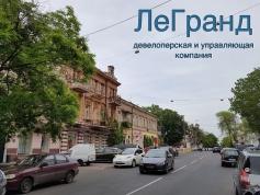 Аренда Магазин под косметику Приморский район Греческая/Екатерининская