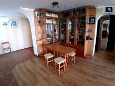 Аренда Квартира жилое Приморский район Литературная  ЖК Антарктика