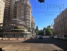 Аренда Магазин с ремонтом Приморский район Канатная / Сабанский переулок