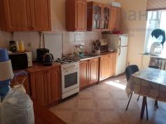 Аренда Квартира жилое Приморский район Маразлиевская угол Базарная