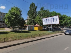 Аренда Магазин с ремонтом Суворовский район Генерала Бочарова / Жолио - Кюри