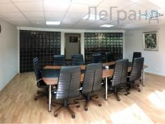 Аренда Офис с ремонтом Киевский район Фонтанская дорога/Гаршина