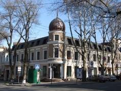 Аренда Офис с ремонтом Приморский район Ришельевская/ Еврейская