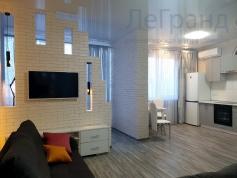 Аренда Квартира после капитального ремонта Приморский район Генуэзская  ЖК  26 Двадцать шестая Жемчужина