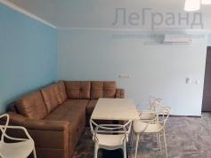 Аренда Квартира после капитального ремонта Приморский район Компасный переулок  угол Литературная