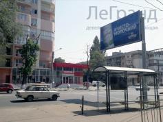 Аренда Магазин с ремонтом Малиновский район Прохоровская/Мясоедовская