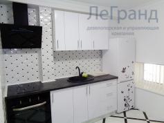 Аренда Квартира после капитального ремонта Приморский район Малая Арнаутская угол Екатерининская