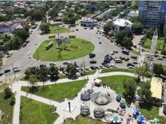 Аренда Офис с ремонтом Киевский район Люстдорфская дорога/Львовская
