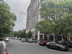 Аренда Магазин с ремонтом Приморский район Бунина/Канатная