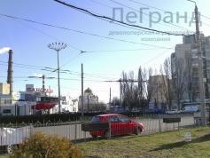 Аренда Магазин с ремонтом Киевский район Пл. Независимости/Ак.Королева