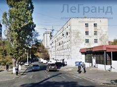 Продажа Магазин с ремонтом Малиновский район Косвенная
