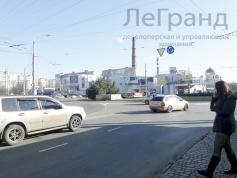 Аренда Магазин от строителей Киевский район Пл. Независимости/Ак. Королева