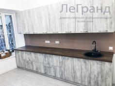 Аренда Квартира после капитального ремонта Приморский район Пушкинская угол Еврейская